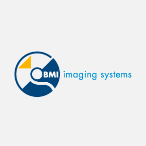 BMI Imaging