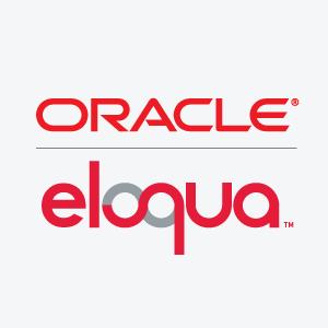 Eloqua | Oracle