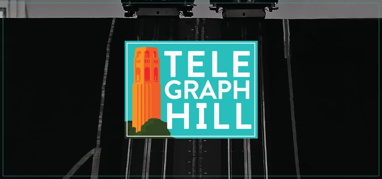 Telegraph Hill Software