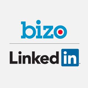 Bizo | LinkedIn