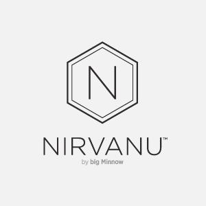 Nirvanu