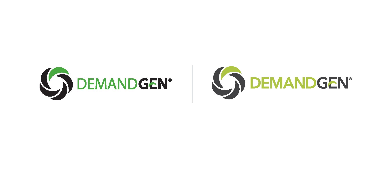 demadgen-logo