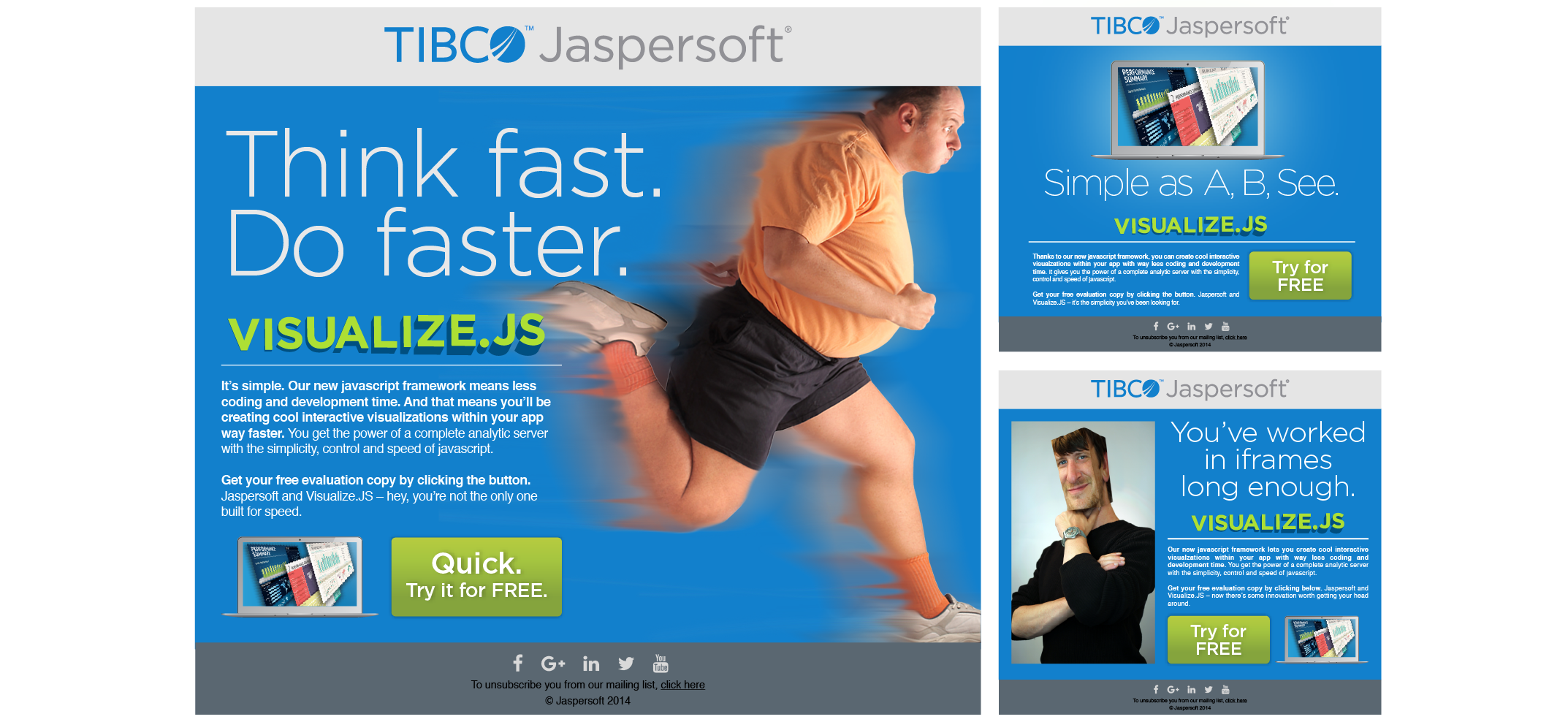 tibco-visualizejs-email-campaign