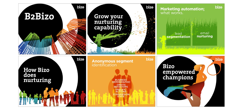 bizo-presentation-slides