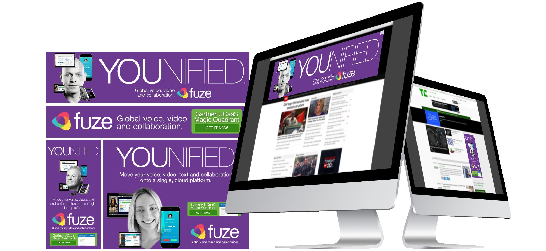 fuze-web-banner-ads