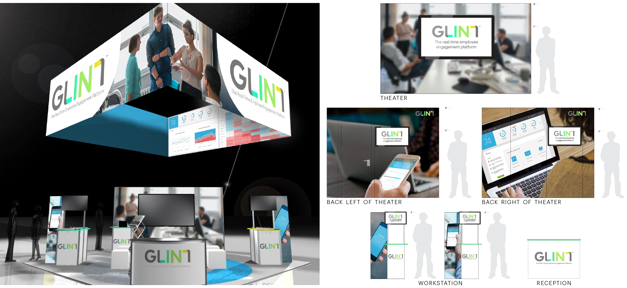 glint-tradeshow-booth