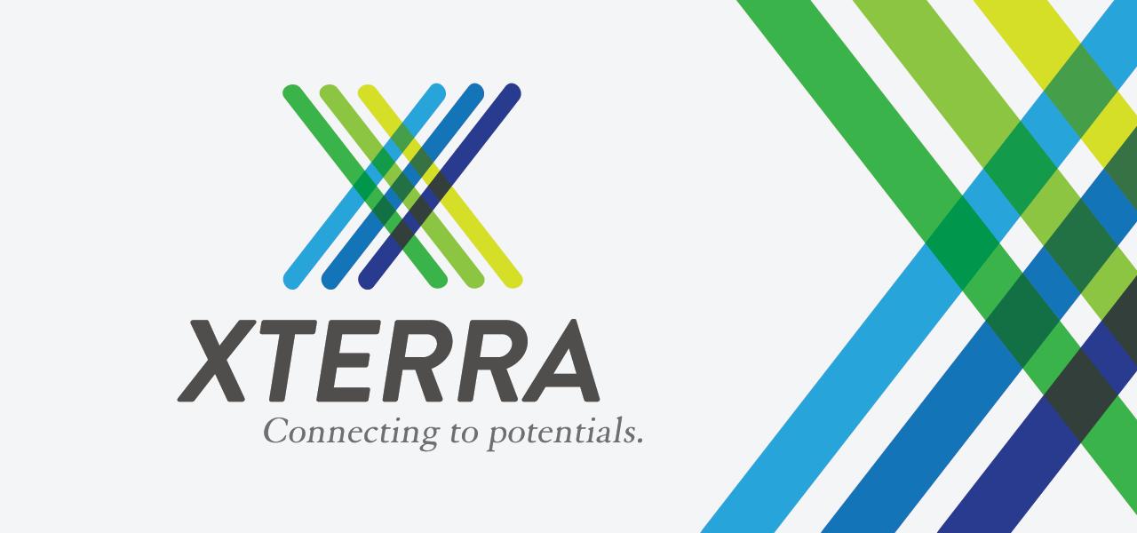 Xterra Solutions