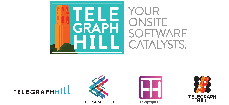 telegraphhillsoftware-logo