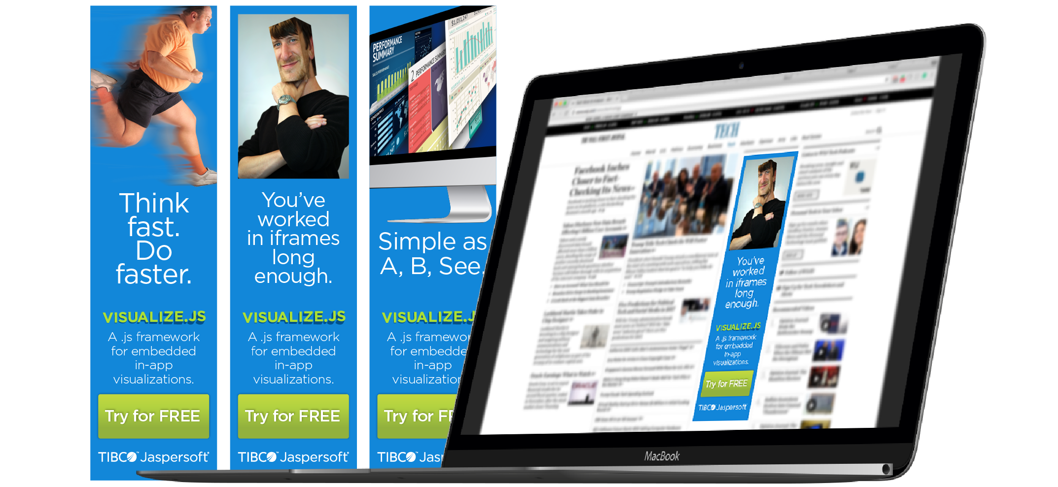 tibco-visualizejs-web-banner-ads