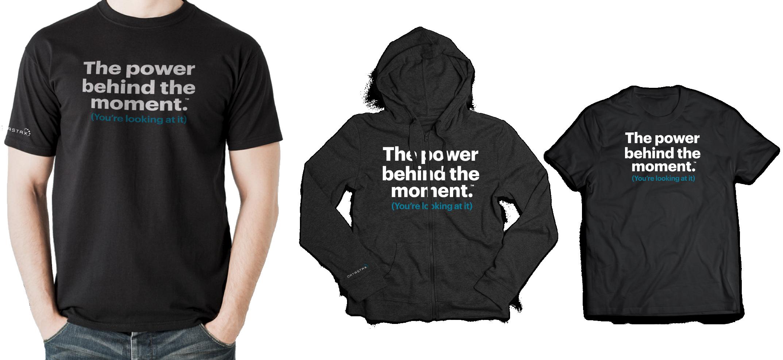 """""""datastax-tshirt""""/"""
